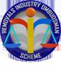 Removals Industry Ombudsmen Scheme